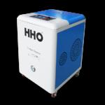 limpiar-descarbonizar-motor-valladolid-argales-vip-motor-hho-mecanica