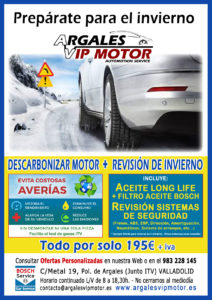 oferta-invierno-descarbonizar-motor